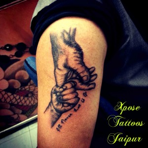 DASHANAN-Ravana-Tattoo-by-Xpose-Tattoos-jaipur-India