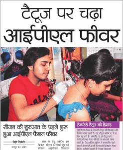 Xpose-Tattoos-Makers-in-Jaipur-India
