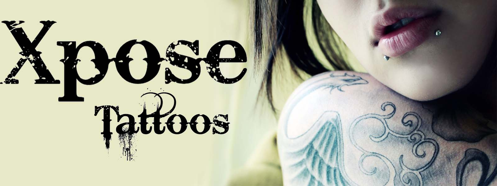 find best tattoo artist in india