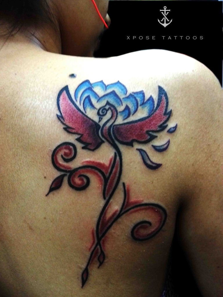 Best Tattoo Artist India, Tattoo Parlor India, Tattoos India, Tattoos Jaipur, Tattoos In India, Best Tattoo Shop India, Tattoo Studio in India