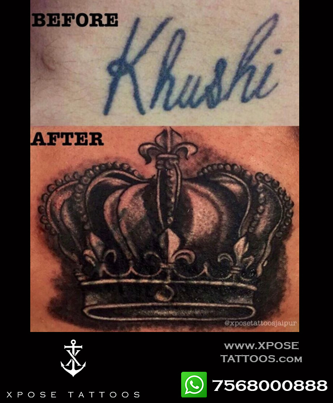 Tattoo Artist In Jaipur Archives Xpose Tattoos Jaipur